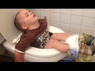 **SI TE RÍES, PIERDES** 1000% IMPOSIBLE!! Vídeos Divertidos De Bebes  l Funny Videos of Babies