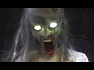 SI TE RÍES PIERDES (Halloween Compilation) Videos De Risa 2019